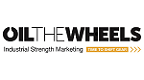 oil_the_wheels_logo.png